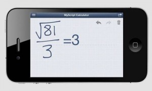 myscript-calculator-for-iphone