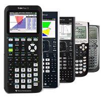 grafische rekenmachine kopen