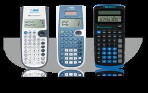 wetenschappelijke rekenmachine kopen